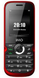 Ponsel dual sim murah dari IMO » imo-g95